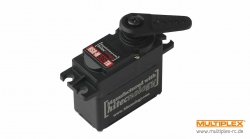 Servo HSR-M 9382TH Multiplex 1-01251