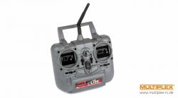 HiTEC L 4+Empf. MINIMA 6S M2 Hitec 110183