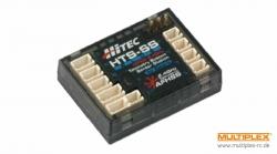 HTS-SS Blue Hitec 110837