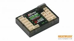 HTS-SS Advance Hitec 110850