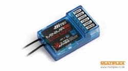 Minima 6E Hitec 111065