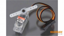 Servo HS-35HD Hitec 112035