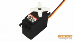 HS-322HD Hitec 112322