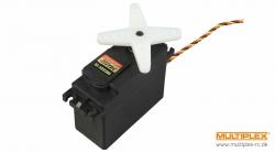 HS-5805MG Hitec 113805 Multiplex