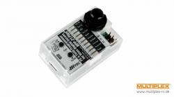 HPP-21 PLUS - PC Programmierer for Hitec Hitec 114005