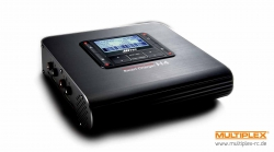HiTEC smart Charger H4 Hitec 114119