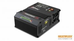 HiTEC ePowerBox 17A (Für Lade Hitec 114127