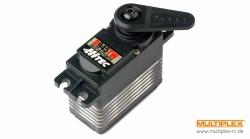 Servo D-945 TW Hitec 116945