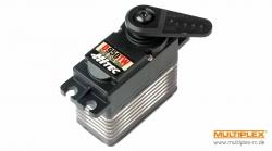 Servo D-950 TW Hitec 116950