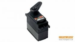 Hitec D-954SW Hitec 116954