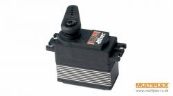 Hitec D-955TW Hitec 116955