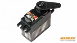 Servo D-980 TW Hitec 116980