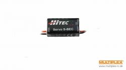 HiTEC Servo S-BEC Hitec 118377