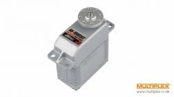 HS-1000SGT Multiplex 138110