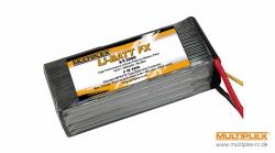Li-BATT FX 5/1-3200 (M6) Multiplex 157373