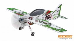 BK ParkMaster Pro Multiplex 214275
