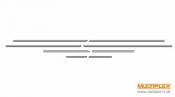 CFK-Holme ParkMaster Pro Multiplex 224836
