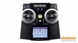COCKPIT SX 9 Set TX/RX Multiplex 25161