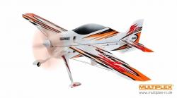RR Stuntmaster Multiplex 264293