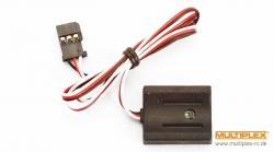 Power Peak Temperatursensor Multiplex 308683