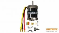 Roxxy BL Outrunner C35-48-1150KV Multiplex 315082