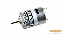 Motor Permax 480/7,2V Multiplex 332689