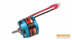 Aussenläufer E-Motor Himax C Multiplex 333020