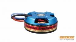Aussenläufer E-Motor Himax C 6310-0250 o Multiplex 333071