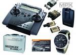 PROFI TX16 M-LINK Premium Edition, Set, Multiplex 35703