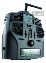 COCKPIT SX M-LINK Einzelsend er 2,4 GHz, Multiplex 45131