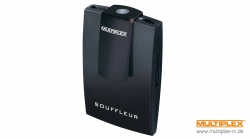 Souffleur Multiplex 45186 english voice/language