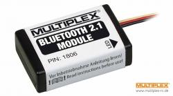 Bluetooth Modul Multiplex 45188