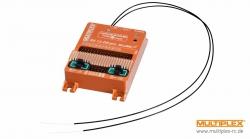 Wingstabi RX-12-DR PRO M-LINK Multiplex 55016