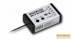 Empf. RX-5 M-LINK ID 5,2,4GHz Multiplex 55826
