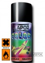 ELAPOR Color Schwarz  Multiplex 602712