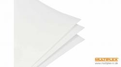 MULTImask Folie  - Abmessung DIN A4 3x Multiplex 602736