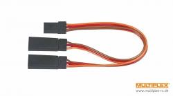 V-Kabel (UNI) Multiplex 85030