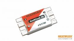 AntiFlash 70 Multiplex 85190