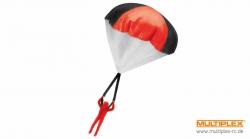 Fallschirmspringer Alfred Multiplex 852004