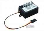 Strom-Sensor 150 A für M-LIN K Empfänger Multiplex 85405