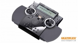 Handauflage PROFI TX Multiplex 85701