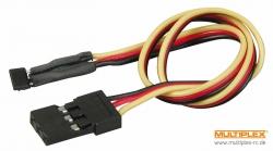 Messaufnehmer RPM Sensor (magnetisch) Multiplex 893400