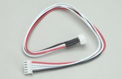Balancer Verl.Kabel 300mm 4S XH