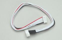 Balancer Verl.Kabel 300mm 5S XH