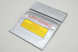 Lipo Guard Tasche - klein