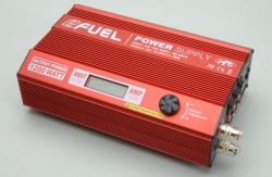 Sky RC EFuel 50A 1200W Power Supply SKYRC
