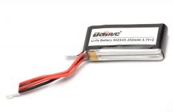U818AWIFI LiPo Batterie Udi O-U818AWIFI-15