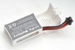U842 7.4V Lipo Batterie Udi