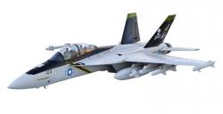 F18 KIT schwarz 35245