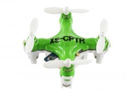 XS-CPTR RTF grün 39758